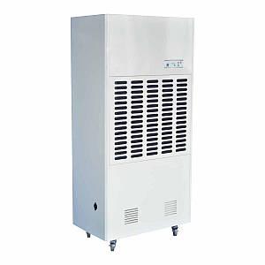 Осушитель воздуха AquaViva AV-240D (240 л/сутки)