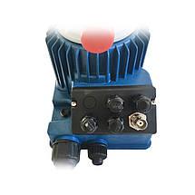 Дозуючий насос AquaViva PH/Rx 25л/год (TPR803) з авто-дозуванням, положення.скор., фото 3
