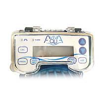 Дозуючий насос AquaViva PH/Rx 25л/год (TPR803) з авто-дозуванням, положення.скор., фото 2