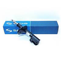 Передний амортизатор Daewoo Matiz (Дэо Матиз) (1998-). SACHS / Правый. 96316746