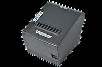 POS принтер чеков GEOS RP-3101 (USB+LAN, автообрезка)