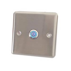 Кнопка KS30A для парогенераторів Coasts