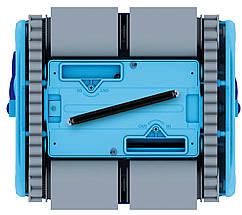 AstralPool Pulit Advance +7 автоматический робот пылесос для бассейна, фото 3