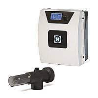 Станція контролю якості води Hayward Aquarite Advanced (8 р/год)
