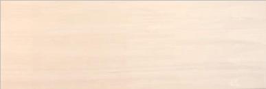 Плитка облицовочная Paradyz Niki Beige Structura 20 X 60