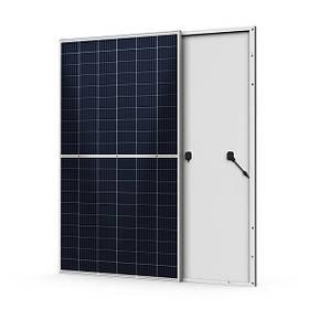 Сонячна панель Trina Solar 335Вт TSM-DE06M(II)