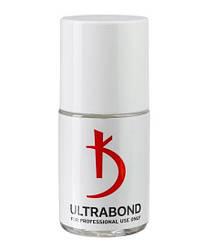 Коди бескислотный праймер 15 мл Ultrabond Kodi Professional