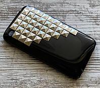 Чехлы Fashion для iPhone 3G 3GS с пирамидками