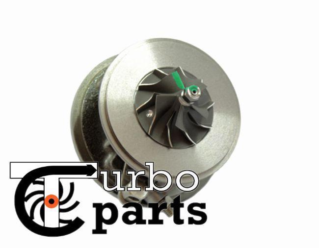 Картридж турбины Seat Leon 1.9TDI от 2005 г.в. 54399700029, 54399700048, 03G253019K, 03G253019J