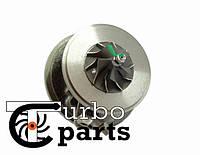 Картридж турбины Seat Leon 1.9TDI от 2005 г.в. 54399700029, 54399700048, 03G253019K, 03G253019J, фото 1