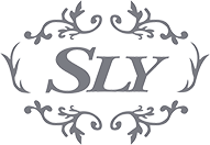 Наш партнер производитель одежды - SLY