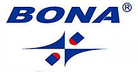 Наш партнер производитель спортивной обуви - BONA
