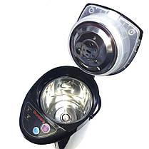 Термопот Blumberg RB-629 5,8L, фото 3