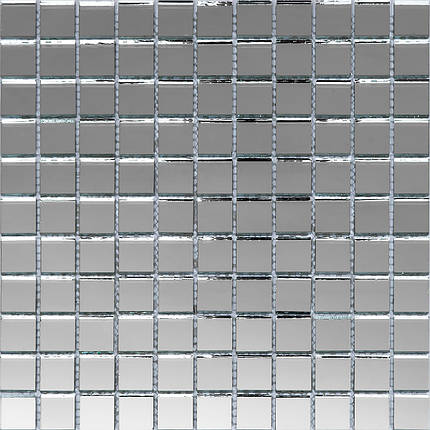 Мозаика Mozaico de Lux S-MOS MIRROR 206 (206L), фото 2