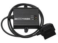 GPS-трекер Bitrek BI 820 TREK OBD