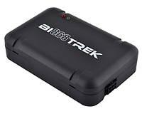 GPS-трекер Bitrek BI 868 TREK
