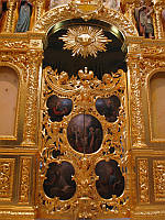 Царские врата 18