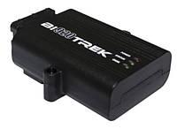 GPS-трекер Bitrek BI 920 TREK
