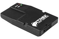 GPS-трекер Bitrek BI 520L TREK