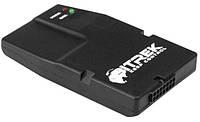 GPS-трекер Bitrek BI 520R TREK