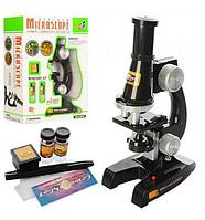Детский микроскоп C2119