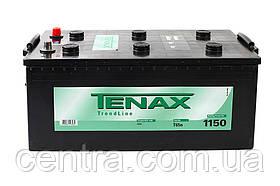 Автомобильный аккумулятор Tenax 6СТ-225 PREMIUM 725012115