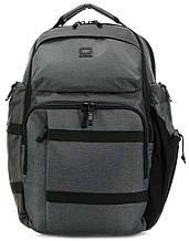 Рюкзак для ноутбука Ogio 26л серый