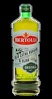 Оливковое масло Extra Vergine Originale Bertolli 1 л