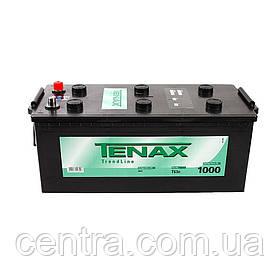 Автомобильный аккумулятор Tenax 6СТ-180 PREMIUM 680032100