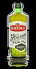 Оливкова олія Extra Vergine Bertolli Fragrante 1 л