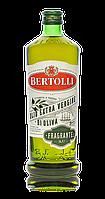 Оливковое масло Extra Vergine Fragrante Bertolli 1 л