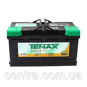 Автомобильный аккумулятор Tenax 6СТ-95 PREMIUM 595402080