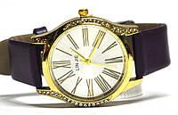 Часы 463