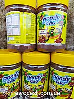 Goody Cao какао напиток 500гр Германия