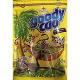 Goody Cao какао напій 500гр Німеччина, фото 2