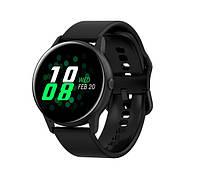 Наручные часы Smart DT88 Черные, фото 1
