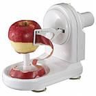 Ручная яблокочистка (Яблокорезка) Apple Peeler, прибор для чистки яблок, фото 9