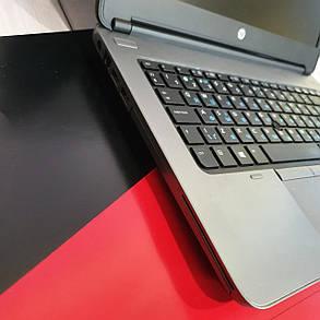Ноутбук HP ProBook 640 14( Intel Core i3- 4000m/4x2.40GHz/4Gb DDR3/HDD 320 Gb/HD 4600), фото 2