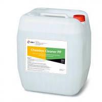 Средство для очистки проявочных процессоров для офсетных пластин Chembyo Cleaner PP