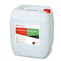 Гуммирующий раствор для запекания пластин Chembyo Baking Gum