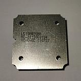 Светодиод 30w с линзой, светодиодная матрица 30w 27-31V 5700K, фото 2