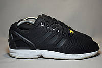 Кроссовки Adidas ZX Flux Base Pack Core мужские. Оригинал. 40 - 41 р./26 см.