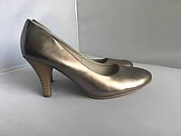 Женские туфли Tamaris размер, 40 размер, фото 1