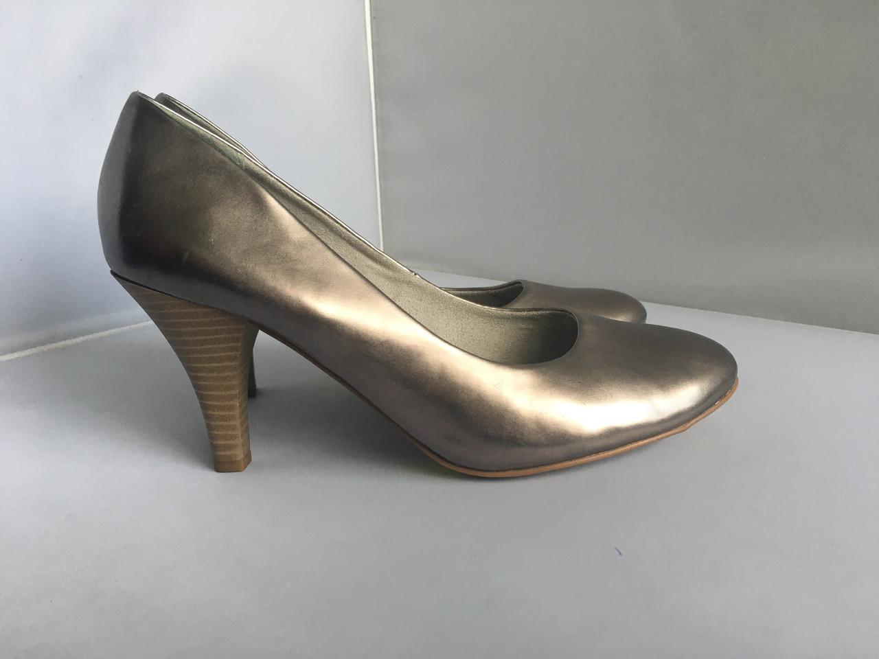 Женские туфли Tamaris размер, 40 размер