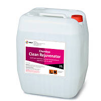 Cредство для глубокой очистки и восстановления офсетной резины и резины валов, Chembyo Clean Rejuvenator