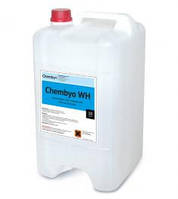 Восстановитель жесткости воды после осмоса, (деминирализации) Chembyo WH