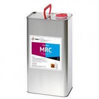 Средство для очистки валов увлажнения Chembyo MRC