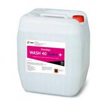 Смывка офсетной резины и валов усиленная Chembyo Wash 40 Hydra Plus
