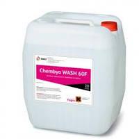 Смывка офсетной резины и валов Chembyo Wash 60F (5л.)