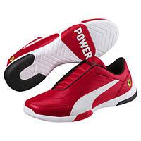 Кроссовки Ferrari Kart Cat III Men's Shoes - 39 размер